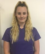 Book an Appointment with Miss Amy Baker-Chiropractor at Talbot Green Clinic
