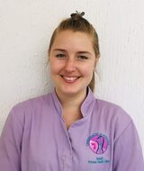 Book an Appointment with Miss Charlotte Dahl- Chiropractor at Talbot Green Clinic