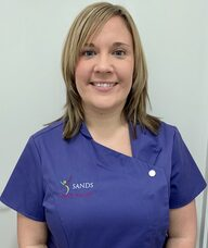 Book an Appointment with Mrs Stephanie Smith-Chiropractor for Chiropractic