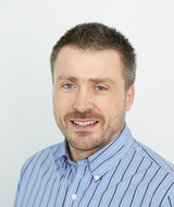 Book an Appointment with Mr Christopher Rudge-Chiropractor at Talbot Green Clinic
