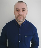 Book an Appointment with Mr Anthony Davies-Counsellor at Talbot Green Clinic