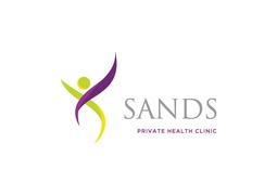 SANDS Private Health Clinic