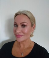 Book an Appointment with Adele Sharp at Proactive Wellbeing Clinic