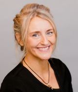 Book an Appointment with Emma Higgans at Proactive Wellbeing Clinic