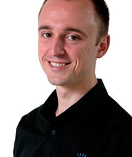 Book an Appointment with Jon Booth for Chiropractic