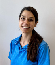 Book an Appointment with Nicole Edwards for Chiropractic