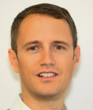 Book an Appointment with Mr Ben Glenister for Chiropractic