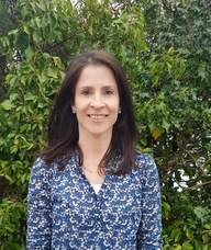 Book an Appointment with Daniela Carini for Chiropractic