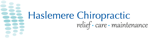 Haslemere Chiropractic Clinic