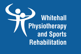 Whitehall Physiotherapy