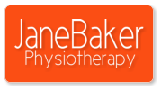 Jane Baker Physiotherapy Ltd