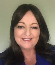 Book an Appointment with Barbara Knowles for Clinical Hypnotherapy