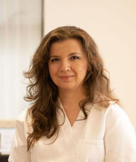 Book an Appointment with Irina Szmelskyj, Principal Acupuncturist for ACUPUNCTURE with Principal Acupuncturist