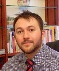 Book an Appointment with Philip Rose-Neil, Associate Acupuncturist for ACUPUNCTURE with Associate Acupuncturist