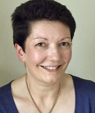 Book an Appointment with Mrs Anne Etherton for Acupuncture and Chinese Herbal Medicine
