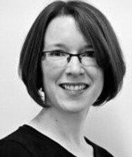 Book an Appointment with Mrs Ruth Taylor for Massage Therapy