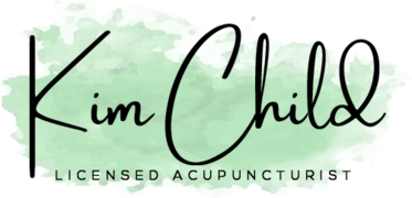 Kim Child Acupuncture