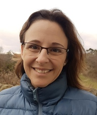 Book an Appointment with Laetitia Betsch-Lewis for Chiropractic