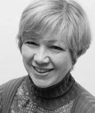 Book an Appointment with Jane Morris for Osteopathy