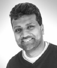 Book an Appointment with Dr Hasnain Chandoo for Osteopathy