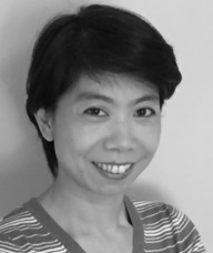 Book an Appointment with Mrs Kai-ti Noble for Podiatry