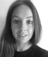 Book an Appointment with Miss Holly Wilkinson for Osteopathy