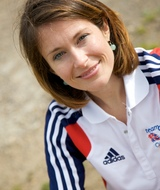Book an Appointment with Penny Shelley at The Performance Clinic, Low Fell