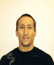 Book an Appointment with Ryan Myers for Physiotherapy
