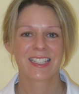 Book an Appointment with Catherine Williams at The Performance Clinic, Low Fell