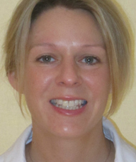 Book an Appointment with Catherine Williams for Physiotherapy