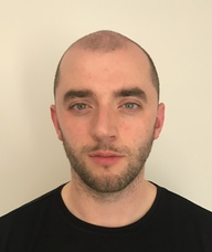 Book an Appointment with Adam Robinson for Physiotherapy