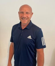 Book an Appointment with Mr Wayne Farrage for Feldenkrais Therapy