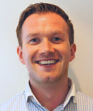 Book an Appointment with Dr Ross Watson for Chiropractor - Dr Ross Watson