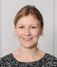 Book an Appointment with Kerri Underdown for Massage Therapy