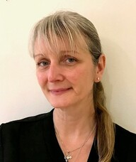 Book an Appointment with Julia Falcini for Massage Therapy