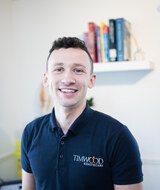 Book an Appointment with Mr Carl Norris at Wigmore Clinic