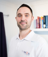 Book an Appointment with Mr Tim Wood at Wigmore Clinic