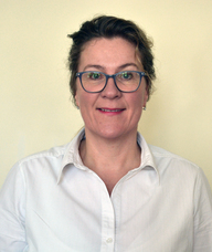 Book an Appointment with Andrea Coote for Chiropractic