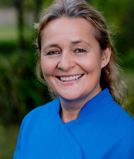 Book an Appointment with Emma Curley for Reflexology
