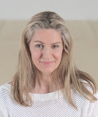 Book an Appointment with Anja David for Emotional Freedom Technique (EFT)
