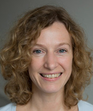 Book an Appointment with Alison Owen for Osteopathy