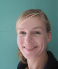 Book an Appointment with Morag Wightman for Deep Tissue Massage