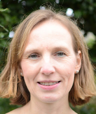 Book an Appointment with Dr Helena Belgrave for Counselling / Therapy / Psychotherapy