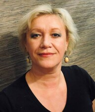 Book an Appointment with Alina Tolloczko for Deep Tissue Massage