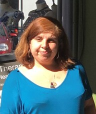 Book an Appointment with Monica McSherry for Nutritional Therapy
