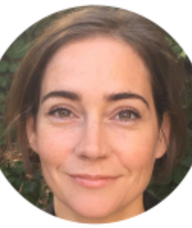 Book an Appointment with Elena De Antoni for Craniosacral Therapy