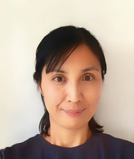 Book an Appointment with Ikuko Totsuka for Deep Tissue Massage