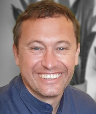 Book an Appointment with Daniel Bevan for Acupuncture
