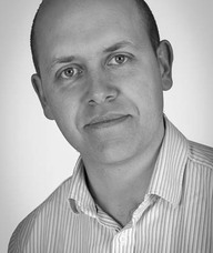 Book an Appointment with Duncan Ford for Acupuncture