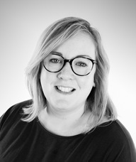 Book an Appointment with Jen Holland for Person-centred Psychotherapy